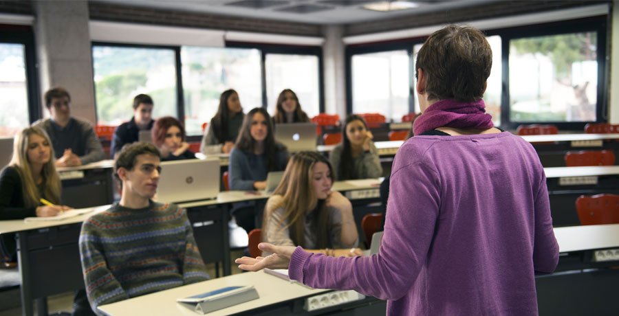 Profesores5
