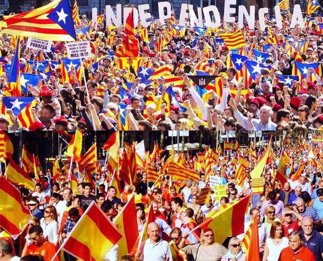 Manifestacion-Asamblea-Nacional-Cataluna-Diada_ECDIMA20140615_0004_25_NoticiaAmpliada