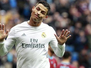 Ronaldo, ese prodigio de la naturaleza atlética, se ha valido de la empresa «Tollin Associates, registrada en las Islas Vírgenes Británicas, para ocultar sus ingresos por derechos de imagen, quesumaron al menos 75 millones de euros entre 2009 y 2014