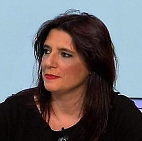 Raquel Espejo
