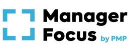 manager-focus
