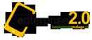 Premios enterprise 2016