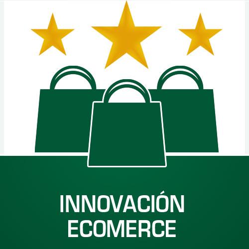 Innovacion ecommerce