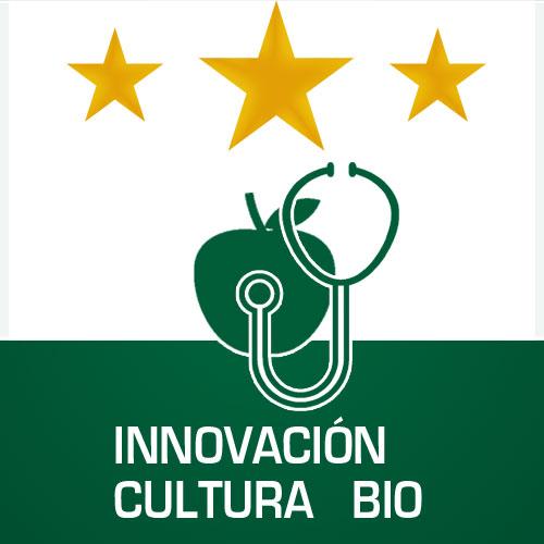 Innovacion Cultura Bio