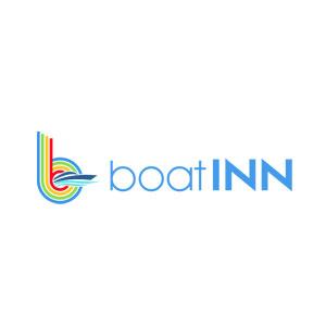 BoatInn