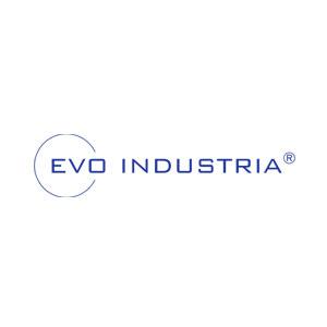Evo Industria