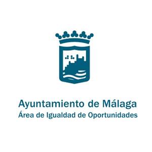 Área de Igualdad Oportunidades Ayuntamiento de Málaga