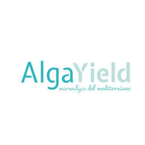 ALGAYIELD